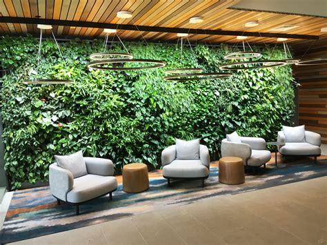illumina apartments green wall fytogreen australia
