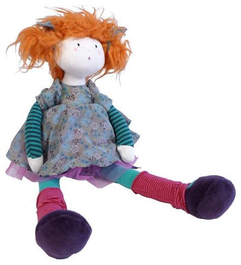 toys r us rag doll uk image gallery ragdoll toys