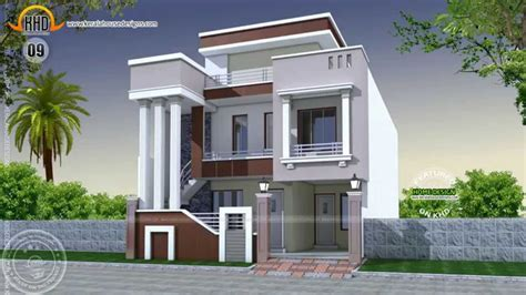 house disign house designs of december 2014 youtube