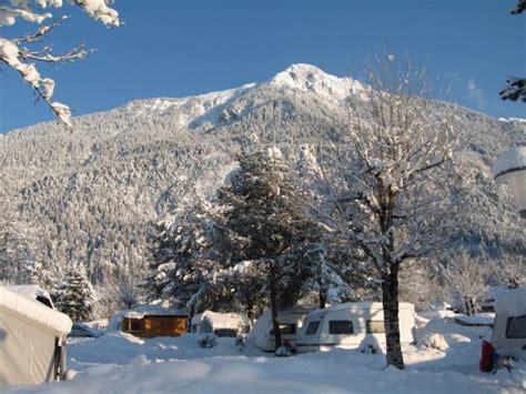 urlaub im schnee österreich wintercing mitten im schnee daheim urlaub in 214 sterreich