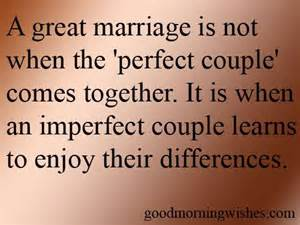 marriage quotes living together marriage quotes wedding quotes morning and christian