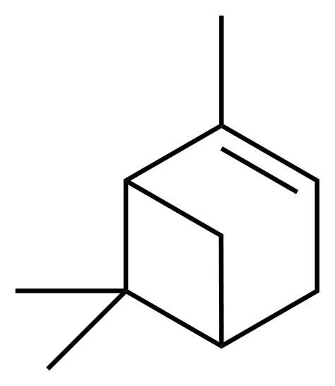 beta pinene file alpha pinen png wikimedia commons