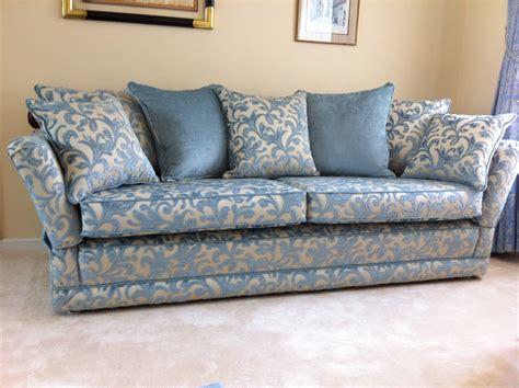 sofa reupholstery ross fabrics ralvern upholstery bespoke sofas