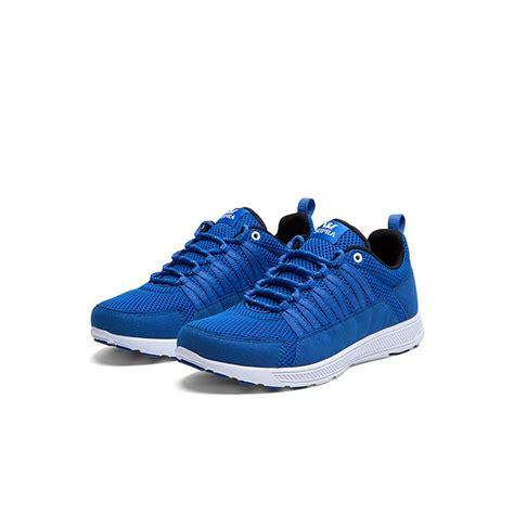 supra running shoes supra s owen royal white running shoe supra from