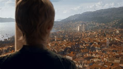kings landing king s landing tower watches over crucial new game of