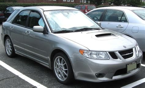 saab 9 2x aero saab 9 2x price modifications pictures moibibiki