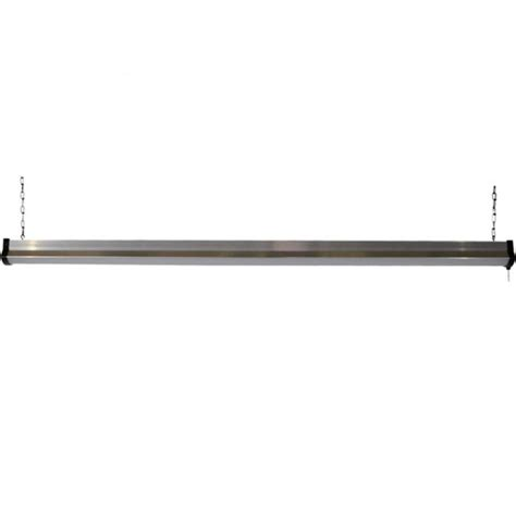 Led Shop Light Fixture 4 Ft 53w Keystone Sl4a 4000l Keystone Lighting Fixtures