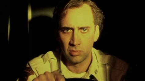 next movie nicolas cage youtube official trailer bringing out the dead 1999 youtube