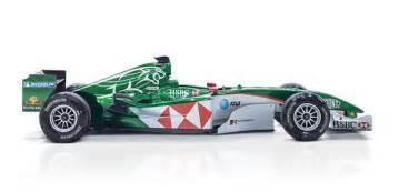 Jaguar Racing Jaguar Racing Dna Our Motorsport Legacy Jaguar