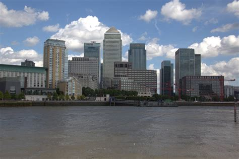 canary wharf canarywharf images reverse search