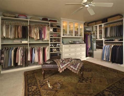 best closet organizer best closet organization systems country home design ideas