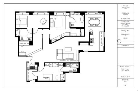 frank lloyd wright floor plans paulagillugo by paula gillugo at coroflot com