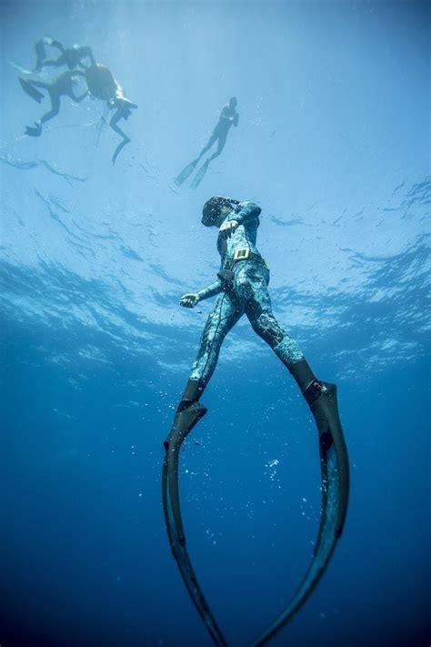 blue dive barbados blue 5 dive resort snorkel