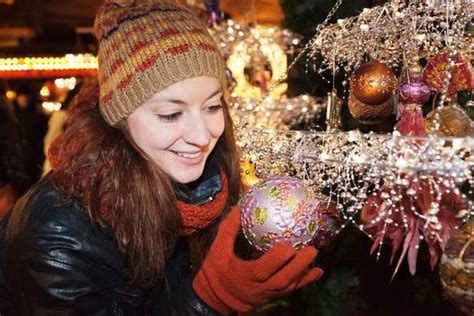 cheapest places in europe to do your christmas shopping