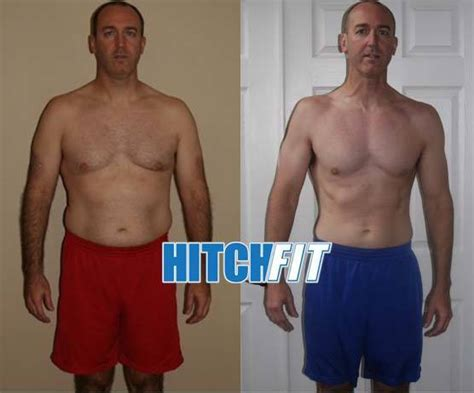 weight loss 45 year get fit at 40 how to get fit and healthy in your 40 s