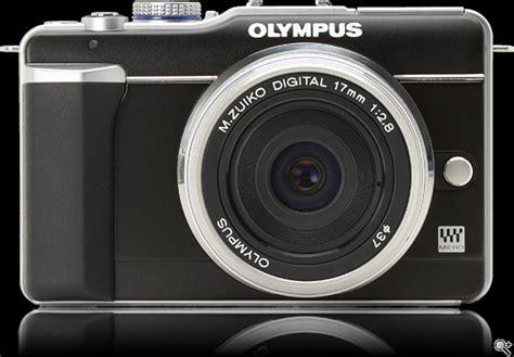 Kamera Olympus Epl 1 olympus pen epl 1 warna warni