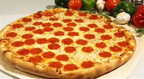 como se cocina la pizza la receta de la pizza de salchichones y preparaci 243 n