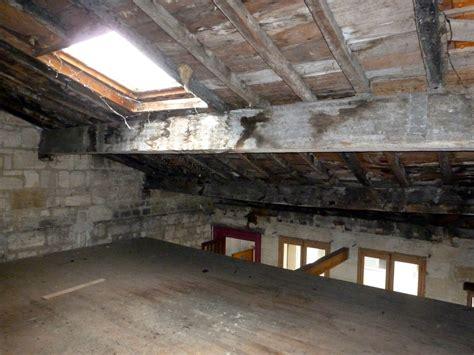 Appartement Lyon A Renover 2460 by Bordeaux Aquitaine Immobilier 187 Bordeaux Quai Des
