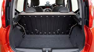 Fiat Panda Luggage Capacity Fiat Panda Hatchback Practicality Boot Space Carbuyer