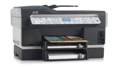 resetting hp officejet 7000 hp officejet pro l7680 all in one manual youtube