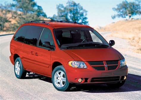 dodge grand caravan size image 2005 dodge grand caravan size 800 x 569 type