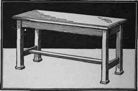 how to make a piano bench woodworking plans how to make a piano bench pdf plans