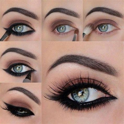do it yourself make up image supper photos for you diy do it yourself eyebrows fashion girl girls girly