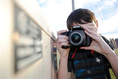 tips  encourage children   photography