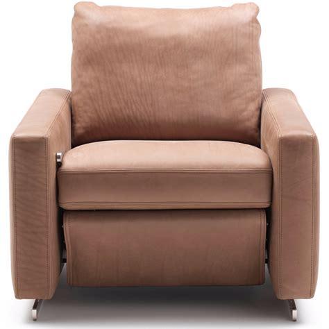interlübke sofa couchtisch wohnzimmer design asteiche massiv