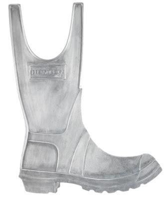 hunter aluminium boot jack hunter wellingtons hunter wellingtons original boot jack