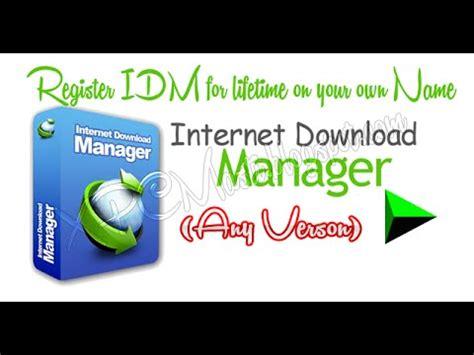idm full version lifetime sms4send register idm for lifetime any version on your own name