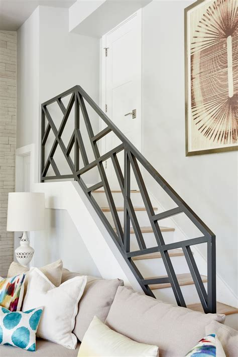 home trend geometric shapes pulp design studios