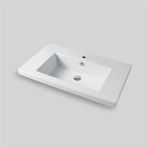 lavabo ad incasso per bagno lavabi bagno da incasso miscelatore per lavabo da incasso
