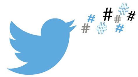 hashtag twitter what twitter hashtags tell us about human nature