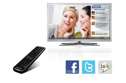 samsung si鑒e social samsung ps59d6900 plasma tv black ps59d6900dmxxy