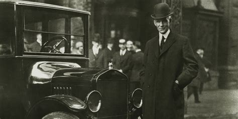 henry ford notes macquarie note on cryptocurrencies henry ford and