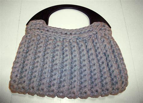 hacer bolsos imagui hacer bolsos a crochet imagui