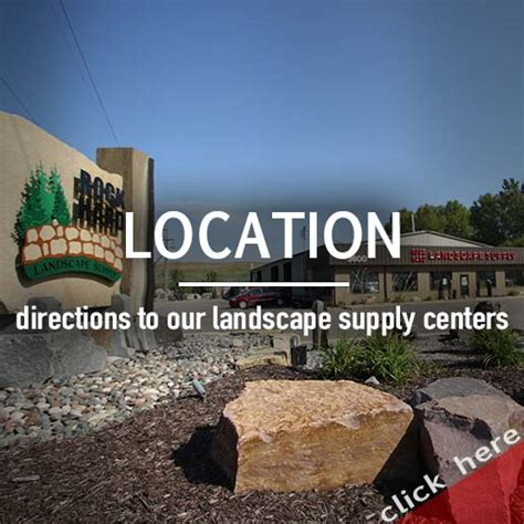 Landscape Supply Rockhard Landscape Supply Minneapolis Landscape Supply