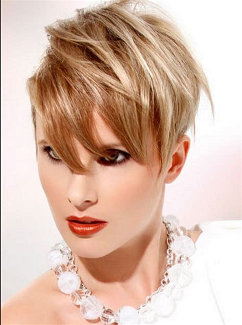 short hairstyles for long faces beautiful hairstyles