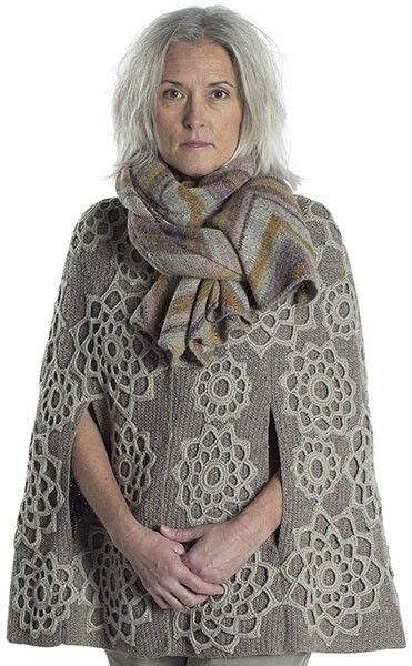 Gissel Blouse 3 17 best images about nordiske masker tine rousing lone gissel crochet on bags