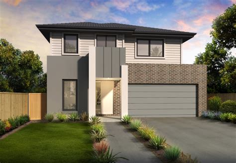 orbit homes bellevue 26 mk1 by orbit homes new contemporary home