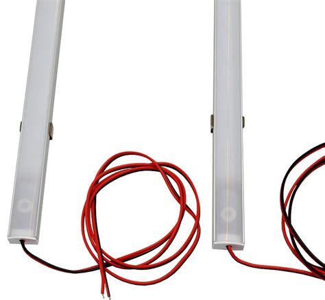 Led Lights For Home Interior Fahrzeugbeleuchtung