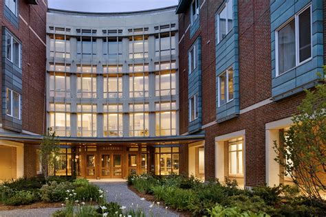 Dartmouth Mba Event by Tuck School Of Business Housing Options