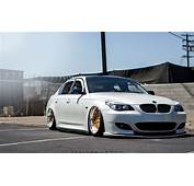 BMW M5 Wheels  Bing Images