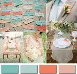 Classy Bachelorette Party Decorations Fabulous Wedding Colors 2014 Wedding Trends Part 3