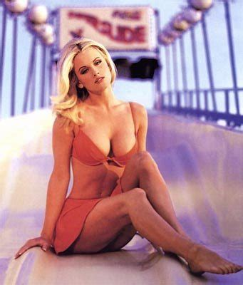 the swing playboy jenny mccarthy to pose nude for playboy cover good