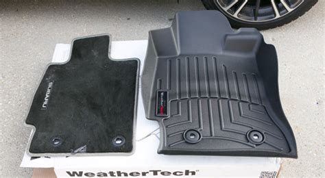 Brz Floor Mats by Our Brz S Casualty Factory Floormats