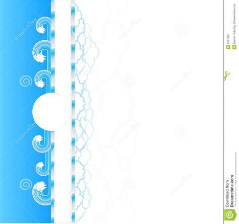 design background vertical water splash design background royalty free stock photo