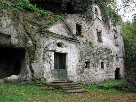 libreria romano marano di napoli marano di napoli na eremo di pietraspaccata