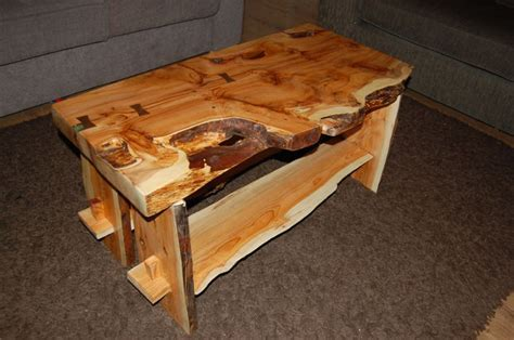 Simple Construction Free Diy Coffee Table Plans How To How To Build A Wooden Coffee Table